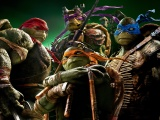2014-Teenage Mutant Ninja Turtles