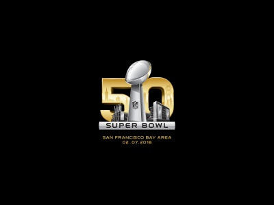 2016 NFL Super Bowl 50 (click to view)