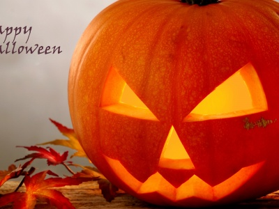 31 October Halloween (click to view)