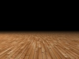 3d Basketball Floor