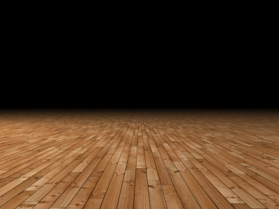 3d Basketball Floor (click to view)