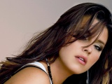 Alicia Machado Celebrity Girl