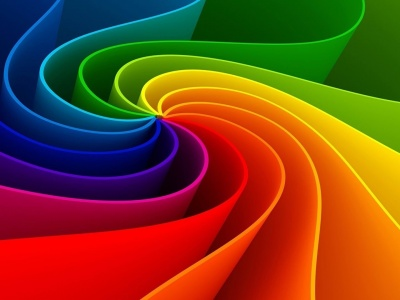 Amazing Colorful (click to view)