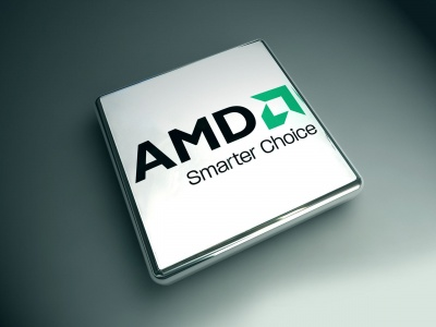 Amd Brand Cpu Computer (click to view)
