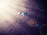 Apple Abstract Applications