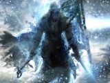 Assassin S Creed Iii Blue Style