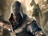 Assassins Creed Desmond Miles Wallpaper