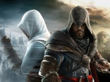 Assassins Creed - Revelations