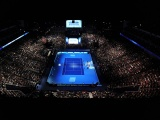 ATP World Tour Finals - O2 Arena