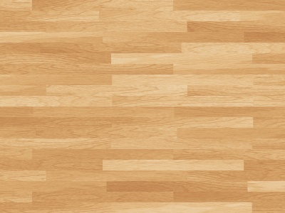 Basketball Floor Texture (click to view)