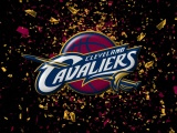 Beautiful Cleveland Cavaliers Logo