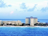 Beautiful Scenery Jw Marriott Cancun Hotel Resort And Spa Quintana Roo Mexico World