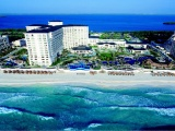 Beautiful Scenery Jw Marriott Luxury Hotel Resort And Spa Cancun Quintana Roo Mexico World