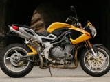 Benelli Tornado Naked Tre 1130 Sport Motorcycles