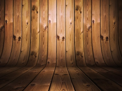 Bent Wood Texture (click to view)