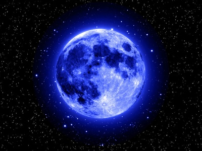 Blue Moon (click to view)