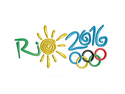 Brazil Rio 2016 Olympic Games (click to view)