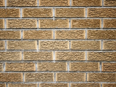 Brick Wall Texture (click to view)