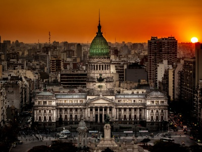 Buenos Aires Argentina (click to view)