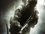 Call Of Duty Black Ops Game 2012