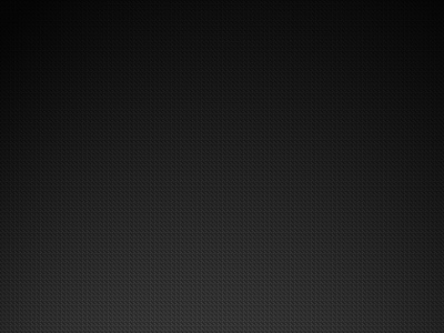Carbon Fiber Background (click to view)