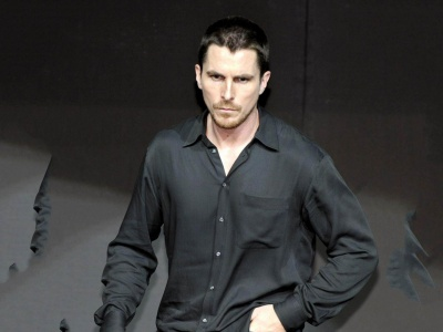 Christian Bale Actor (click to view)