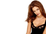 Cindy Crawford Actor Supermodel