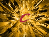 Cleveland Cavaliers 2015 Logo