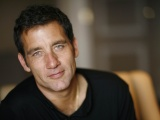 Clive Owen Celebrities Wallpapers