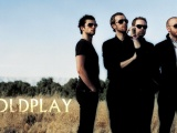 Coldplay Field Glasses Sky Grass