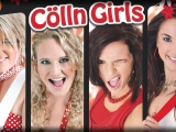 Colln Girls Girls Graphics Mouths Name