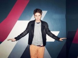 Conor Maynard Pop Singer
