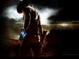 Cowboys And Aliens Wallpapers 2