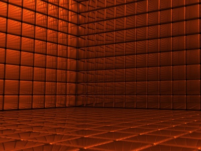 Cube Chamber (click to view)