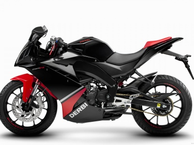 Derbi GPR (click to view)