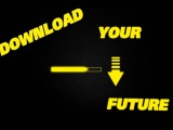 Download Your Future