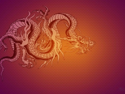 Dragon (click to view)