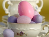 Easter Background Fresh Wallpaper Web Desktop