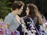 Edward Bella Twilight Breaking Dawn Part 2