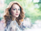Emma Stone Actor Singer