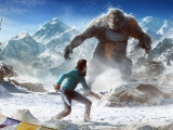 Far Cry 4 Valley Of The Yetis 2015