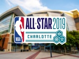 February 17 2019 Nba All Star