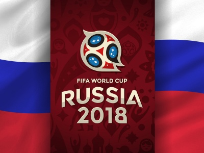 Fifa World Cup 2018 Russia (click to view)