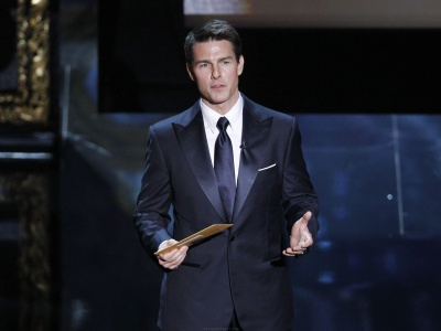 Giorgio Armani World Famous Brand Fashion Suits Men Tom Cruise (click to view)