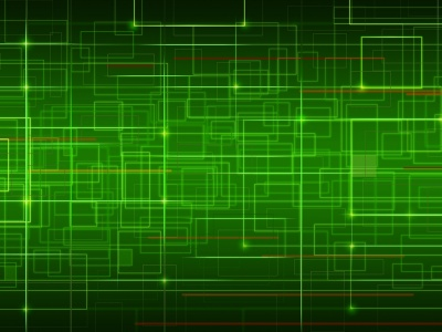 Green Network Connections