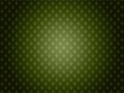 Green Texture (click to view)