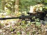 Guns Army Military Sniper Weapons Rifles