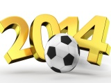 Happy New Year To All Football Fans