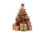 Holidays Christmas Christmas Tree Gifts