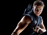 Jeremyrenner Black Widow